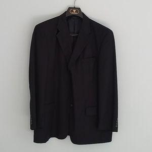 Martino suit jacket